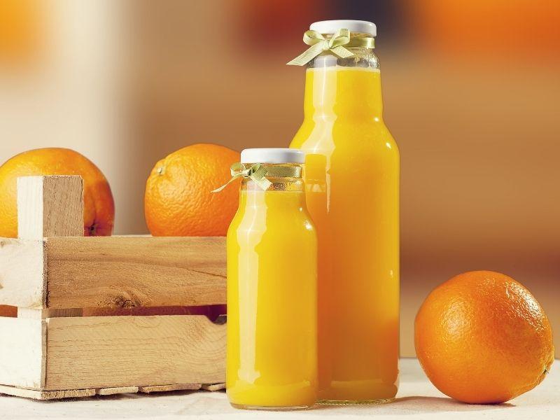 jus d'orange frais - Vente de machine à jus frais 79, 177, 85, 49, 44